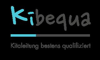 kibequa-logo